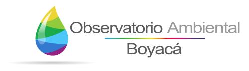 Observatorio Ambiental de Boyacá
