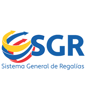Sistema General de Regalias SGR
