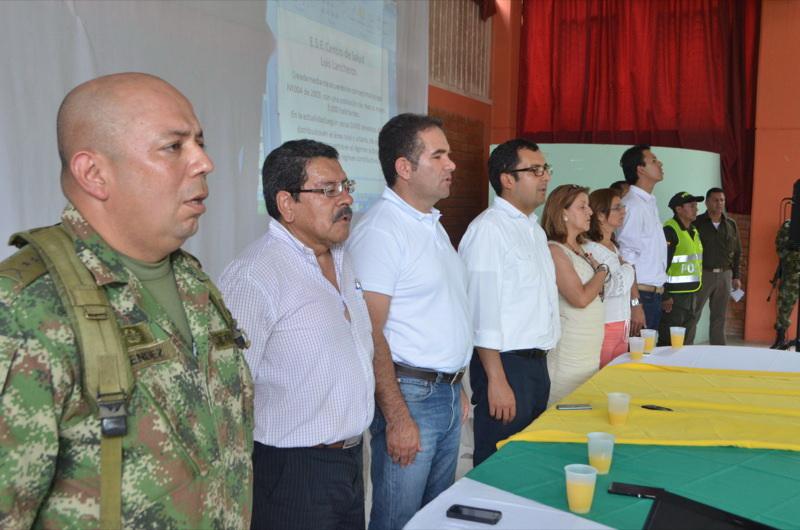 Foto: Camilo Contretras-Salud