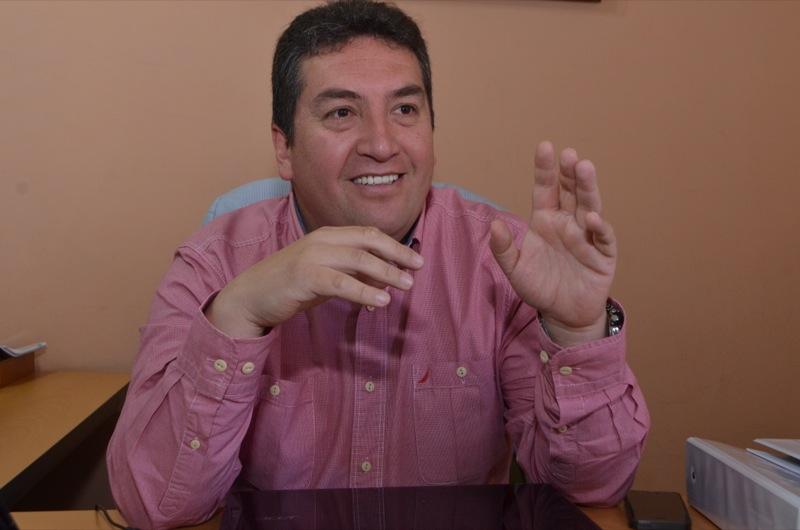Gobierno Nacional resaltó el desarrollo del Contrato Plan del departamento de Boyacá