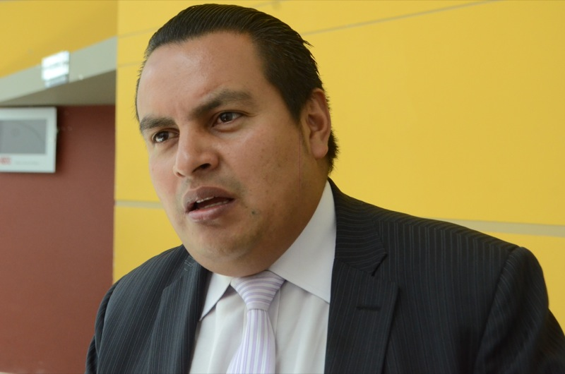 Boyacá será sede del décimo noveno Congreso del Sistema Nacional de Planeación 2015