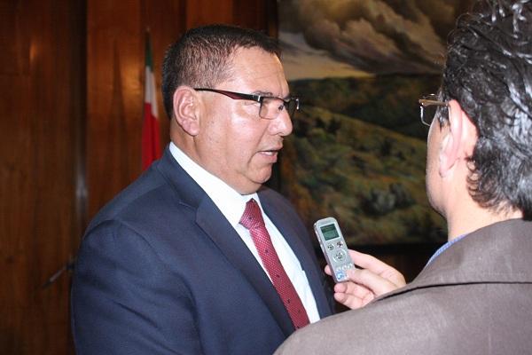 Gobernación lanza campaña interinstitucional de cero quemados en el Departamento