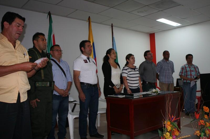 Foto: Fredy González Castro-OPGB