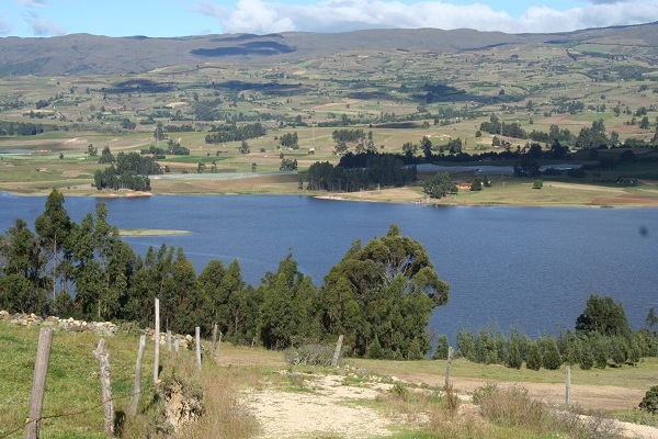 www.toca-boyaca.gov.co