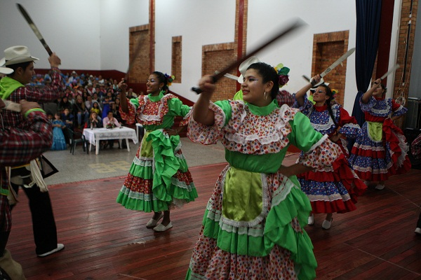 Foto: Rodolfo Gozález (Periódico Siete Días)