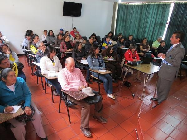 Foto: Edgar Rodríguez Lemus (SSGB)