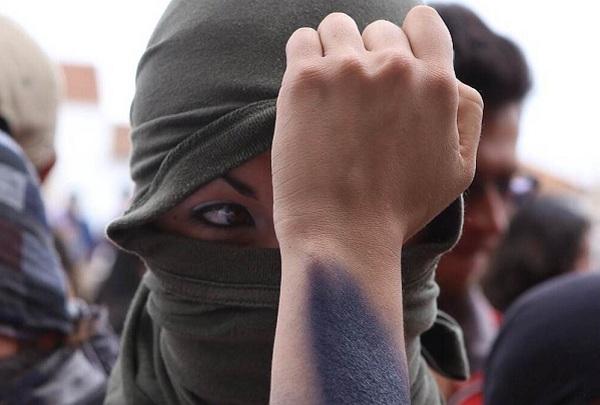 Hacen requerimiento a Comités Departamentales de lucha contra la trata de personas