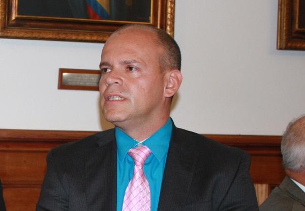 En Consejo de Seguridad en Chiquinquirá analizaron problemática de la provincia