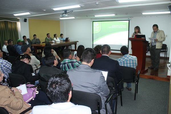 19.700 millones de pesos se sumarán a las 902 viviendas para 51 municipios de Boyacá