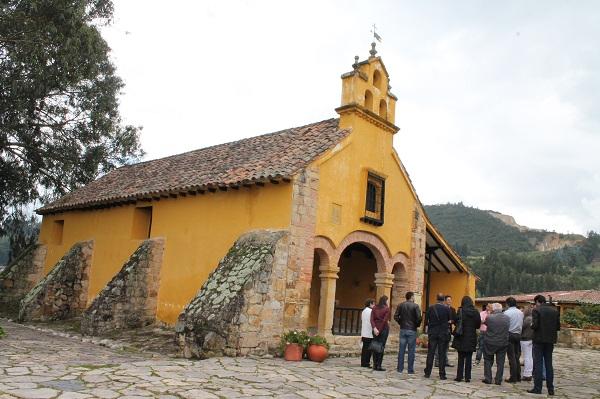 Cultura y Turismo realiza Convocatoria para promocionar 'Mi Boyacá es una Maravilla'