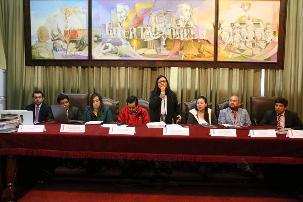 Adjudicada vía Vado Hondo – Labranzagrande que demandará recursos por más de $ 9 mil millones