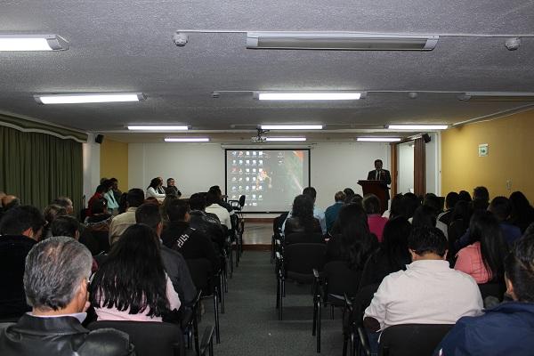 Culminó taller departamental para el fortalecimiento de la seguridad sanitaria y ambiental