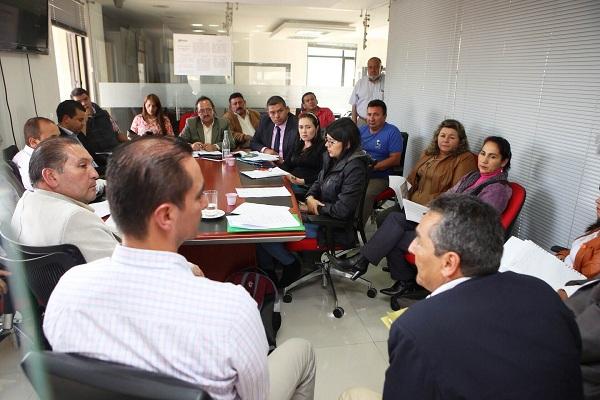 Se creará en el Departamento una junta directiva para la formalización de la pequeña minería