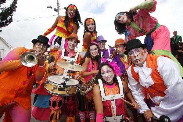 Boyacá celebrará el 27 de marzo el Día Internacional del Teatro