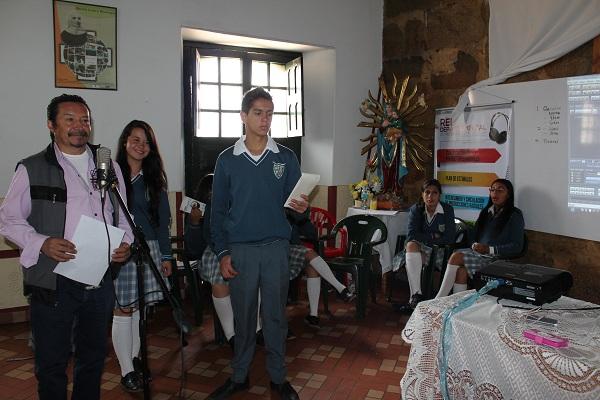 Cultura y Turismo da a conocer resultados de convocatoria de estímulos voces de Semana Santa