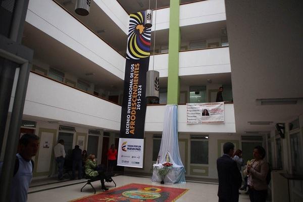 Gobernación de Boyacá destaca a comunidad afrodescendientes
