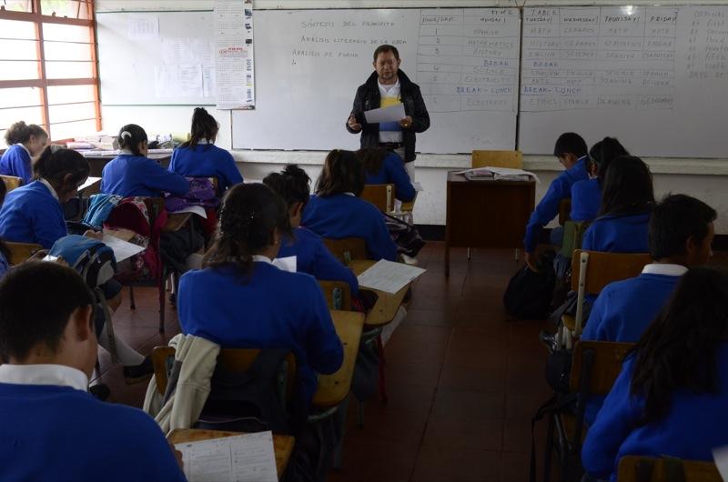 Información audiencias públicas de elegibles al concurso directivos docentes 2012 – 2013