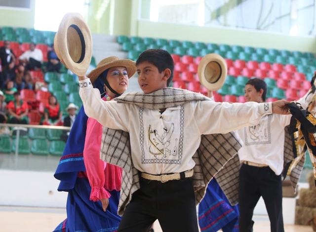 Cultura y Turismo abre convocatoria a escuelas de formación artística y cultural del Boyacá