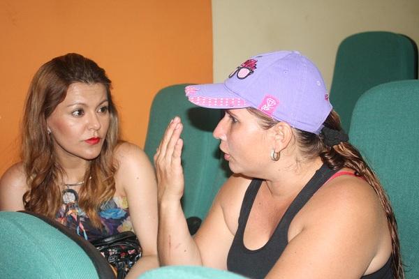 80 niños con discapacidad en Puerto Boyacá son acogidos gracias a la voluntad de Sandra Vargas