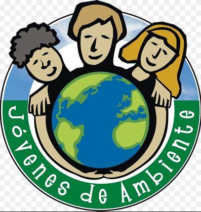 Boyacá participará en el Encuentro Nacional de Jóvenes de Ambiente, Territorio y Paz