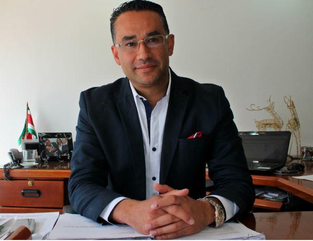 Secretario de Salud anuncia que Miraflores tendrá nuevo hospital antes del 2018