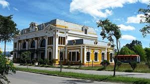 Museo de Arte y Tradiciones Populares de Boyacá reabre sus puertas