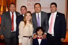 Colombia Líder premiará este 2 de diciembre a los mejores gobernantes