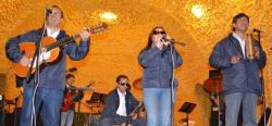 """Orquesta """"20-20, Visión Perfecta"""" de Duitama estará presente en las tarimas del Festival"""
