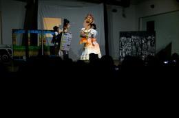 Cultura y Turismo invita al taller de capacitación en 'dirección y puesta en escena de teatro'