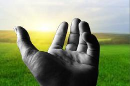 Quinto Foro Departamental de Prevención de Suicidio 'Tender la mano, salva vidas'