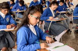 'Boyacá Vive Digital' llegó a más de 15 mil estudiantes