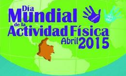 Boyacá celebrará el día mundial de la actividad física en el Pantano de Vargas