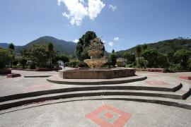 Dos municipios de Boyacá entre los mejores gestores de regalías en Colombia
