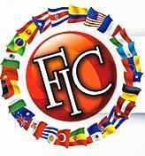 Aplicativo móvil conecta al FIC con el mundo