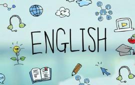 Abierta convocatoria para capacitación de docentes de preescolar y primaria en Inglés