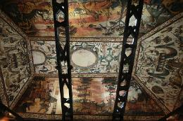 'Reseña histórica de nuestro patrimonio cultural', otra convocatoria para vigías