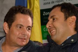 Minvivienda entrega este 4 de junio 160 casas gratis en Miraflores y Aquitania