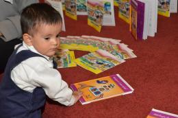 Cultura y Turismo invita a leer y a conocer a los autores boyacenses
