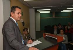 Radicados en Ventanilla Única dos nuevos proyectos para Boyacá