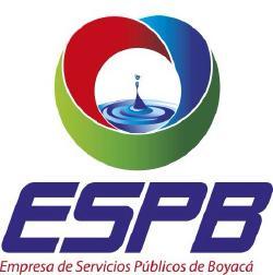 Empresa de Servicios Públicos apoyará a Empochiquinquirá en aseguramiento