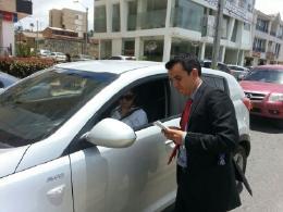 Viernes 10 de julio vence plazo para pagar impuesto vehicular sin ningún tipo de sanción