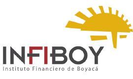 Infiboy realiza auditorías internas