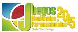 Definido calendario y sedes de los XX Juegos Nacionales y IV Juegos Paranacionales