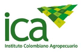 ICA certificó 84 fincas ganaderas en Boyacá