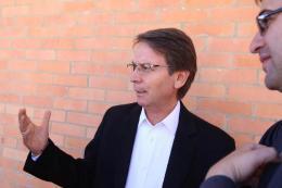 CORPOBOYACÁ trabaja de la mano con el Gobernación en la elaboración del Plan de Desarrollo