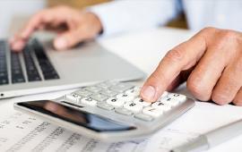 Secretaría de Educación cumple con el pago del retroactivo salarial de los docentes