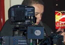 Talleristas del FIC rodarán producciones cinematográficas en Boyacá