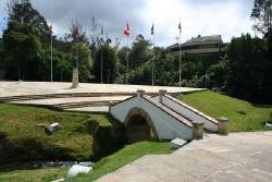 Región Administrativa de Planeación Especial –RAPE- Región Central se oficializará el jueves