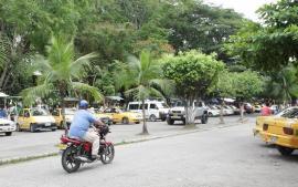 Trabajo mancomunado en Puerto Boyacá genera resultados