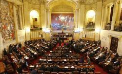 Gobierno Nacional destinará para Boyacá $ 1.353.074 millones para la vigencia 2015